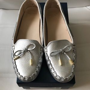 Cole Haan-Cary moccasin